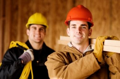 carpenter flooring salary carpentry salary