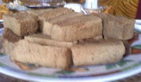 cara membuat kue bolu peca from fikom for bulukumba sulawesi selatan makanan khas