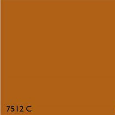pantone brown pantone 7512c brown range