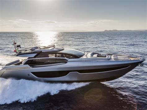 riva boats for hire nice yacht charter riva 76 perseo new motor boat rentals