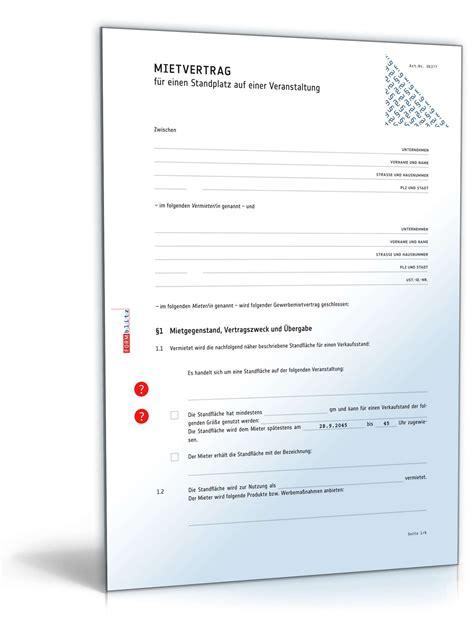 Vorlage Kündigung Arbeitsvertrag Zum 15 Das Gro 223 E Veranstaltungs Paket Vorlagen Zum