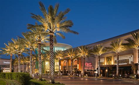 architects in orlando fl the mall at millenia photographs award winning