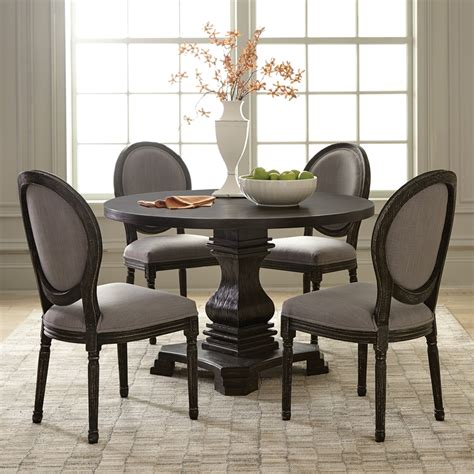 Dining Table Sets Black Black Dining Table Wood Rs Floral Design Great Ideas On Black Dining Table