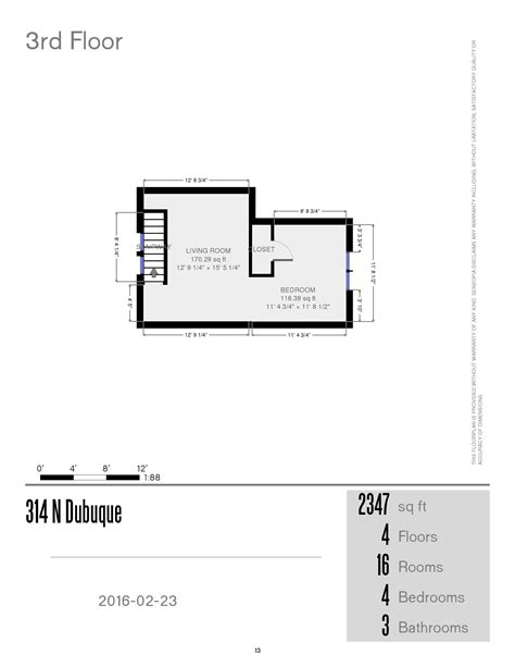 floor plan 3rd 100 floor plan 3rd 498 best floor plans