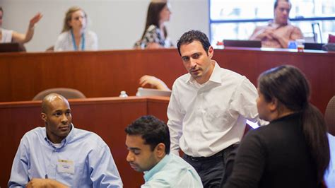 Drexel Mba Ranking Us News by Lebow Mba Ranked 1th In World