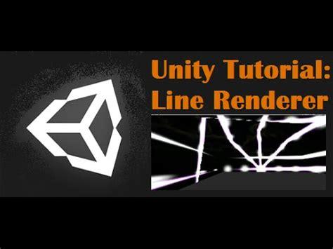 tutorial unity of command full download como fazer um laser linerenderer unity 5
