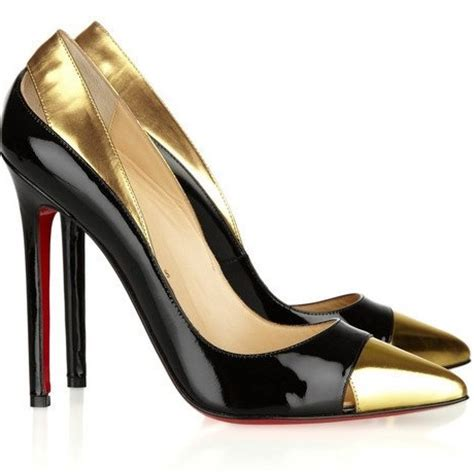 shoes for gold and black dress dress edin