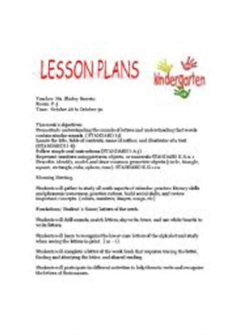 morning meeting lesson plan template teaching worksheets kindergarten