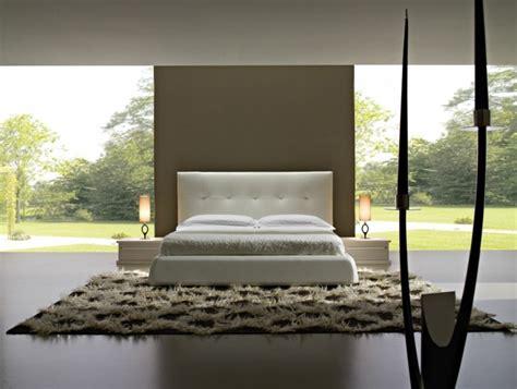 stanze da letto particolari stanze da letto moderne 24 idee a cui 232 impossibile