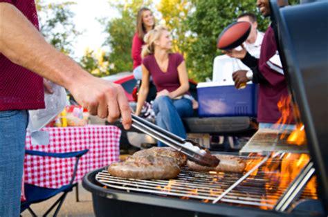 The Backyard Grilling Company by Bbqsuperstar Backyard Bbq Cooking Channelbbqsuperstars