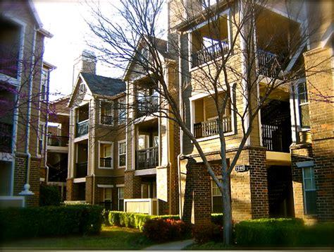Riverside Park Apartment Homes Rentals Tulsa Ok | riverside park apartment homes rentals tulsa ok