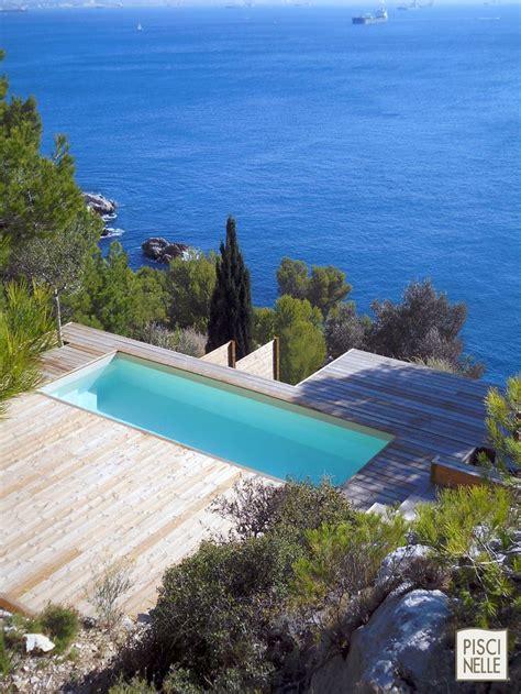 couloir de nage hors sol 466 1000 id 233 es sur le th 232 me terrasses de piscines sur