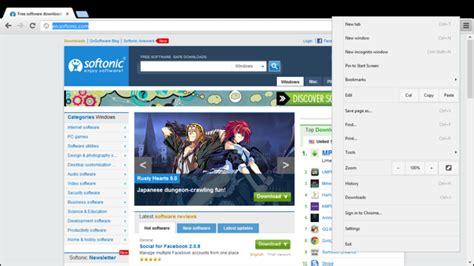 download google chrome full version for windows 8 1 google chrome download
