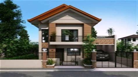 home design 5d second floor planner 5d youtube