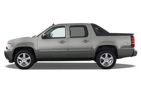 best auto repair manual 2011 chevrolet avalanche electronic toll collection 2010 chevrolet avalanche reviews and rating motor trend