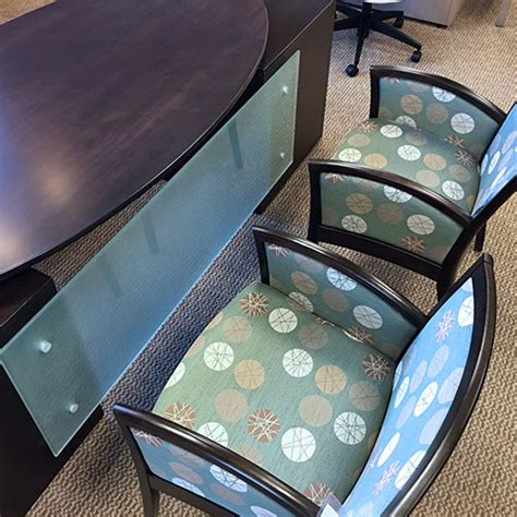modern office furniture dallas office furniture store office furniture dallas