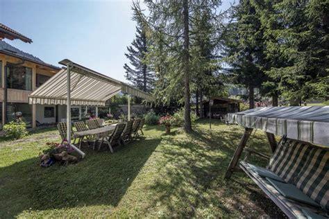Appartamenti Corvara Estate by Vacanze Estive Alta Badia Dolomiti Hotel Appartamenti