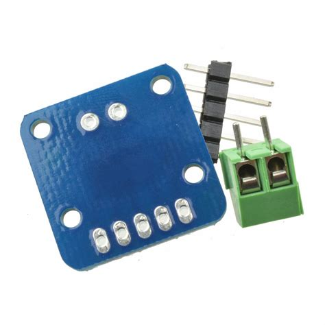 Modul Max31855 Temperature Thermocouple K Type Sensor 200 1350c competitive max31855 module k type thermocouple sensor for arduino mf ebay