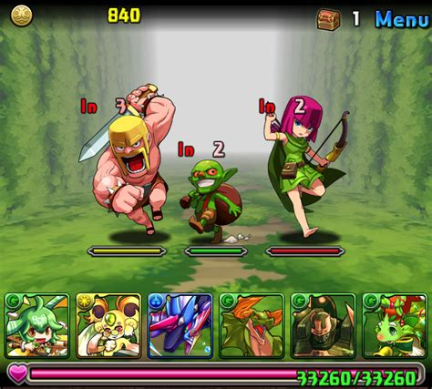Puzzle Clash Of Clanz supercell credits two key partners in bringing clash of