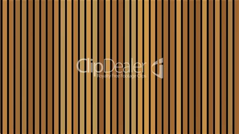 Meritage Floor Plans by Clips For Vertical Blinds Images 3 Inch Curtain Rod