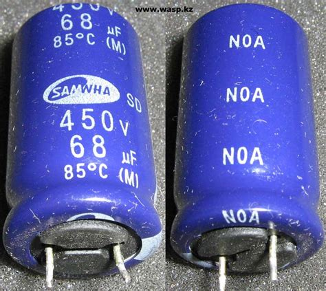 samwha capacitor sd samwha capacitor sd 28 images harzion אלקטרוניקה הר ציון קבלים ורכיבים find out more about