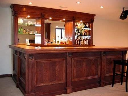 113 best ideas about home bar on mini bars