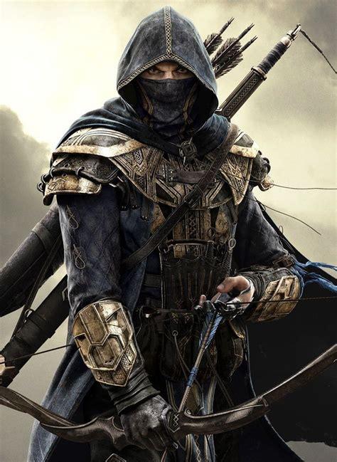 tattoo assassins online 110 best my handsome men images on pinterest character