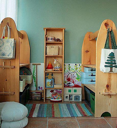 kinderzimmer deko waldorf our not so completely waldorf playroom preschool