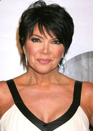 textured hairstyles women over 50 textured pixie cut for women over 50 h c ideas