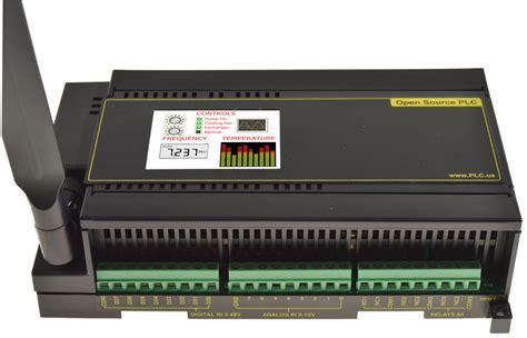 plc hardware wiring diagram choice image wiring diagram