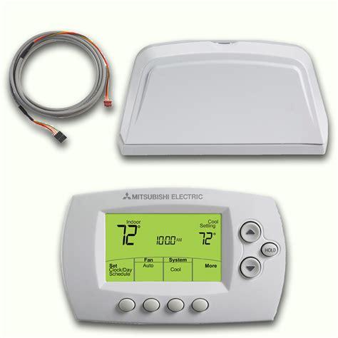 mitsubishi mini wall mount 100 mitsubishi electric ac remote mitsubishi xd221u