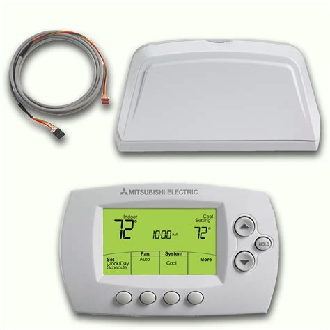 mitsubishi electric ac remote 100 mitsubishi electric ac remote mini