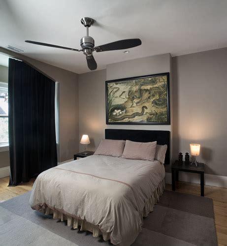 small condo bedroom design home wood furniture indoor and outdoor furniture online