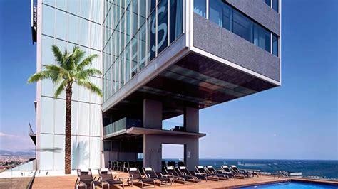 AC Hotel Barcelona Forum ? Gayweekends