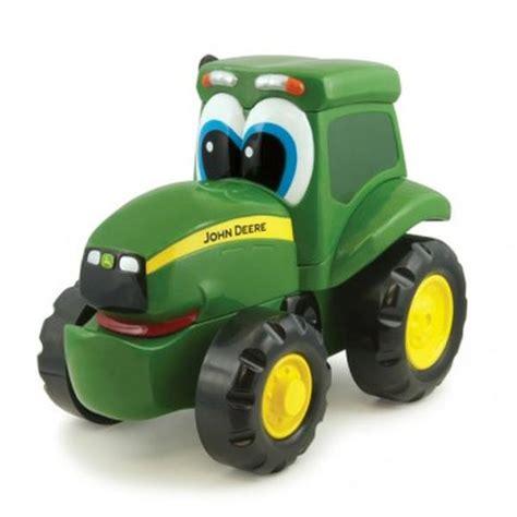Elmo Bedroom Set john deere toys stacking johnny tractor preschool toy at