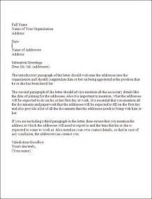Salutation For Business Letter To Doctor Business Letter Format Sample Business Letter Format