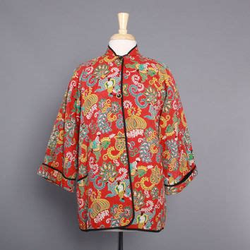 swing jackets from india shop jackets in india on wanelo