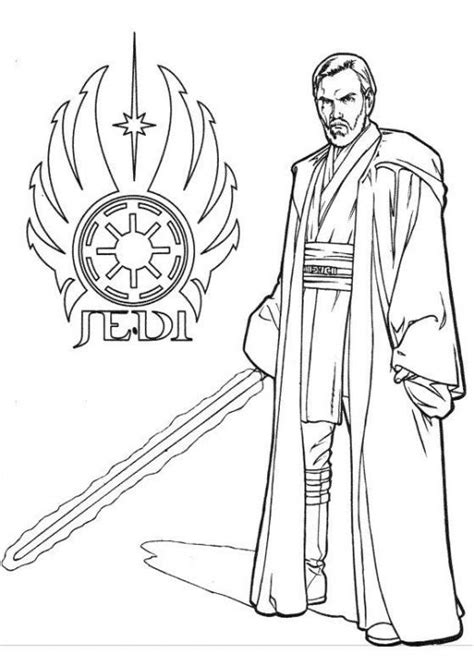 Fun Coloring Pages Star Wars Coloring Pages Starwars Colouring Pages
