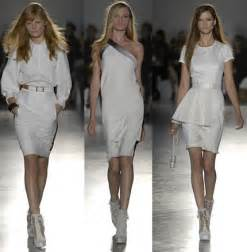 fashion trends fashion for faith in four colors