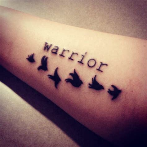 tattoo quotes for overcoming depression tattoo self harm quotes quotesgram