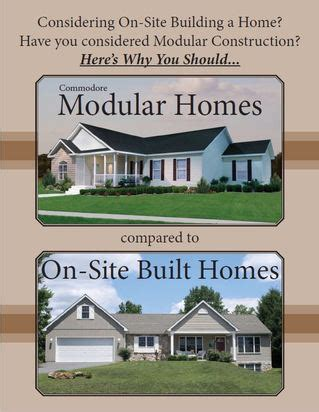 superior home design inc many modular home floor plans to choose from or create a
