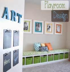playroom design playroom design