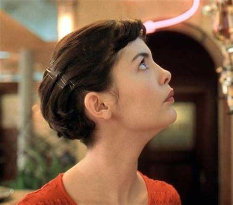 15 Audrey Tautou Pixie Cut   Pixie Cut 2015