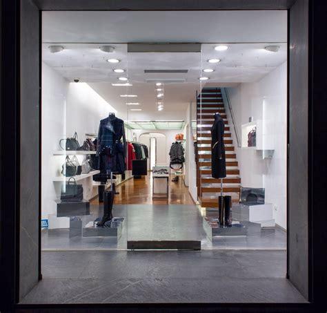 shops mantovani fashion store abbigliamento scarpe e