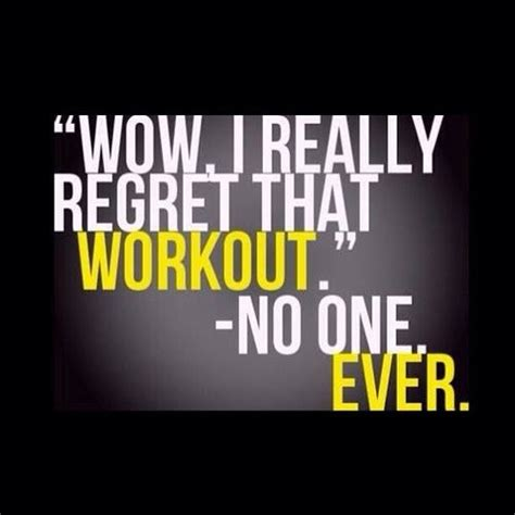 Motivational Workout Meme - motivational fitness meme www imgkid com the image kid has it