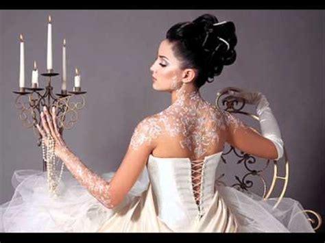 Wedding Zaffe Songs by New Arabic Lebanese Wedding Song Melhem Zein