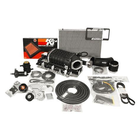 Chevrolet Silverado Sierra Flex Fuel 4.8L 5.3L V8 Radix