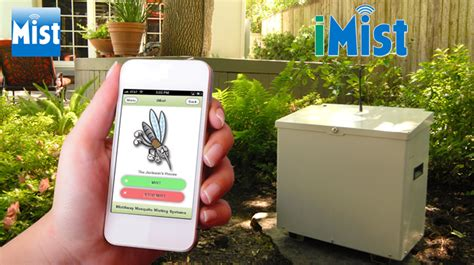 backyard mosquito control systems mosquito control crusader mosquito control