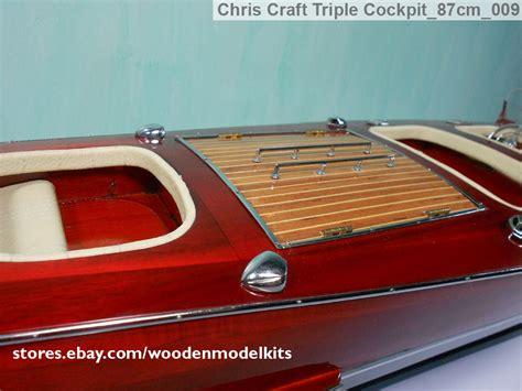 chris craft boats origin plans to build a chris craft boat jenni boat plan