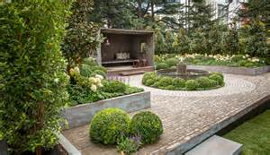 Best Garden Design Australia S Best Garden Designs Lifestyle Home